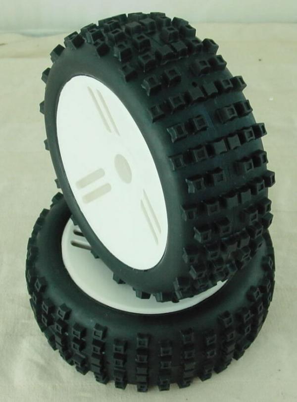 gwh76b glued on dish wheel whiteماشین کنترلی آرسی