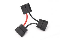 3063X wire harnessماشین کنترلی آرسی