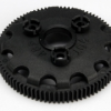 4690 spur gear 90Tماشین کنترلی آرسی