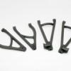 7132r suspension arm setماشین کنترلی آرسی