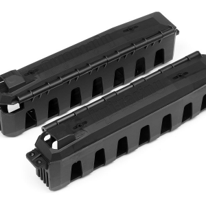 100908 battery box setماشین کنترلی آرسی