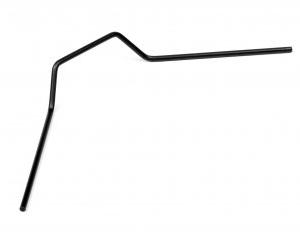 101476 rear anti -rollماشین کنترلی آرسی