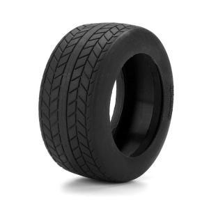 102993 vintage performance tire 26mm D copmound (2ماشین کنترلی آرسی