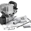 111390 octane 15 cc engineماشین کنترلی آرسی