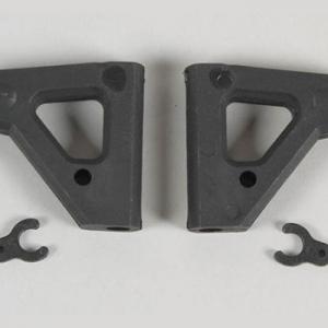 06074/02 Rear upper wishbone shortenedماشین کنترلی آرسی