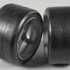 06419/09 wheel slickماشین کنترلی آرسی
