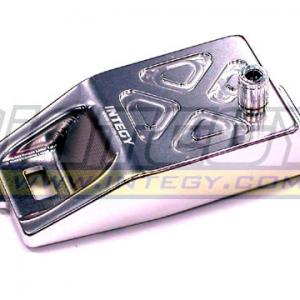 T3265 SILVERماشین کنترلی آرسی