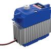 Servo, digital high-torque (ball bearing), waterproof (X-Maxx mount)2085ماشین کنترلی آرسی