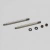 ifw140-02 shock shaftماشین کنترلی آرسی