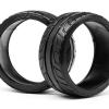 112814 drift tire 26mm