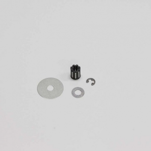 97004 clutch bearing
