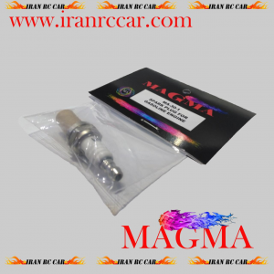 MA-30-1SPARK PLUG FOR GASOLINE ENGINE