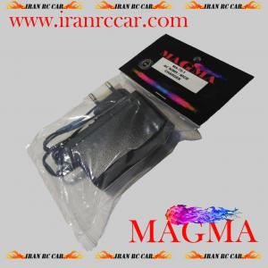MA-70-1 AC NIMH/NICD