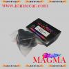 MA-40-1 BATTERY 6.0V NIMH 1100MAH