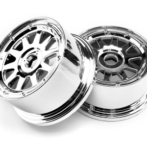 104977 tr-10 wheel chrome