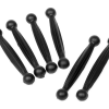 105512 suspension linkage