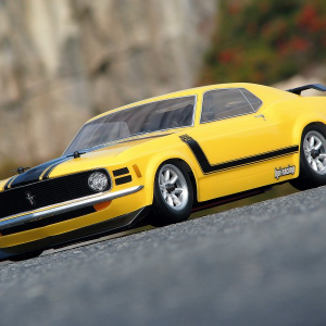 17546 eu 1970 ford mustang boss 302