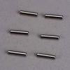 2754 pins