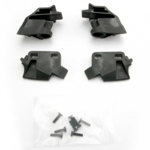 3928 battery hold down retainers