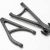 5333 suspension arm upper