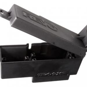 5325x electronic box