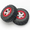 5873a rear tire