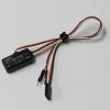 82137-1 voltage sensor