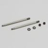97006 linkage set(FD65)