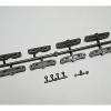 E0147 lower arm mount mbx6