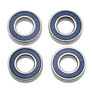 18076 bearing