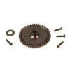 19005 gear spur 46T