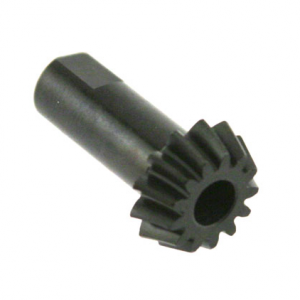 19028 gear 13t pinion