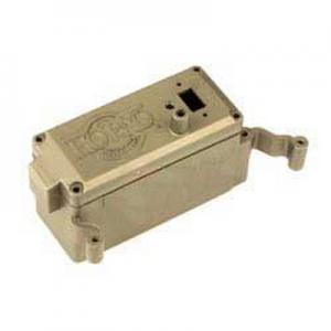 19084 receiver box