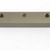 19307 holder rear alum