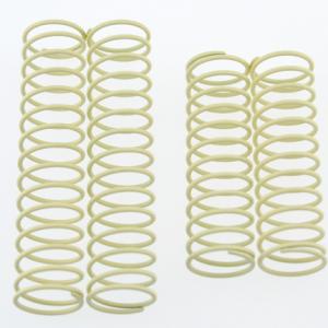 28095 shock springs
