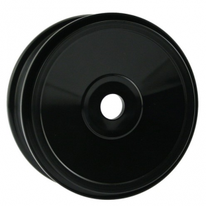 28236 wheels dish black hyper
