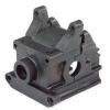 30010 main gear case