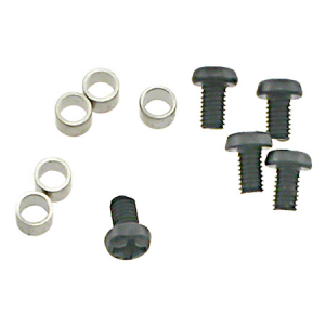 30121 misc bevel mounting hardware