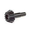 30130 pinion gearbox