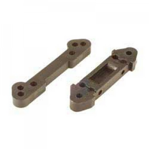 30160 front plate arm pin holders