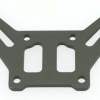 30272 front plate joint