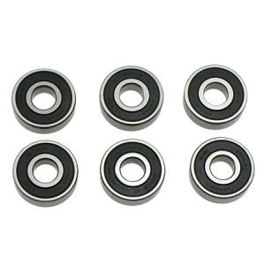 30620 bearing