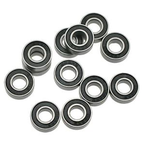 30630 bearing kit