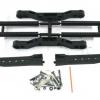 33010 mounting kit