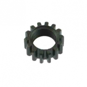 35238 gear screw