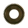 35245 spur gear
