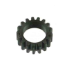 35252 gear screw