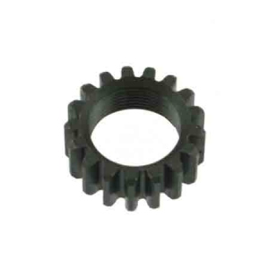 35252 gear screw