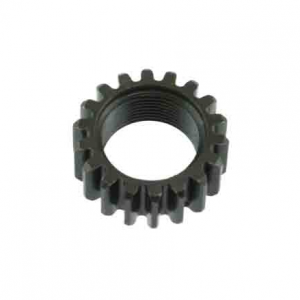 35253 gear screw