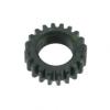 35255 gear screw